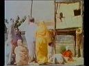 Репортёры СССР в Индии, откровения святого Девраха Баба о будущем! Более 200-летний дедушка, ни чего не ест, погружен в Высшие Созерцания.