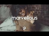 A$AP Rocky - Fuckin' Problems Ft. Xavier Dunn (Vijay &amp Sofia Zlatko, Kas