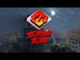 Zombie Zoid - Zenith Gameplay, PC