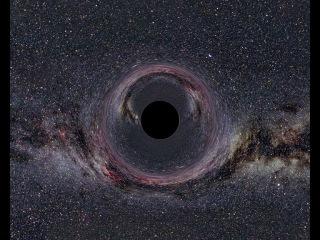 Тёмные силы галактики.Тайна Казахской погранзаставы.Странное дело