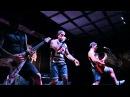 The StarKillers - Виски, телки, драки, наколки (ARMAGEDDON Rock Fest, 01.11.2015)