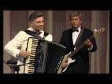 Валерий Ковтун - 12 - Сиртаки