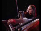 Fleur - Remont - Live 2006 O2