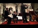 Концерт Вивальди в Венеции Vivaldi Live Venice в Santa Maria Formosa Church