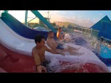 Gopro SUMMER 2014! Volgograd! and how you spent this summer? 1080 60fps, 720 120 fps,480 240 fps
