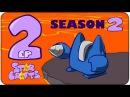 StarCrafts Season 2 Episode 2 Got 99 Probelems