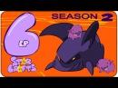 StarCrafts Season 2 Episode 6 Pest Control