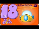 StarCrafts Season 2 Episode 18 Win of the Century