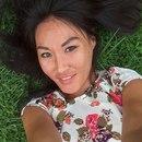 Виктория Ефимова фото #36