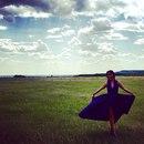 Виктория Ефимова фото #26