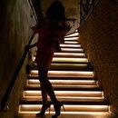 Виктория Ефимова фото #21