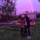 Виктория Ефимова фото #20