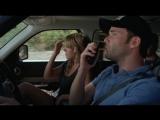 Лесная глушь (2007) / Игра на выживание (2007) / Backwoods (2007) ужасы