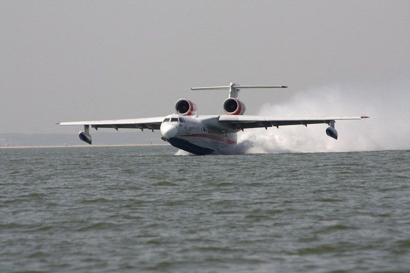 ВМФ России заинтересовался таганрогскими «убийцами подводных лодок»