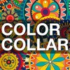 👔 ColorCollar - стильные, мужские рубашки