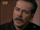 Abrazame muy fuerte-Imbratisari Patimase(Mexic2000)-35 b