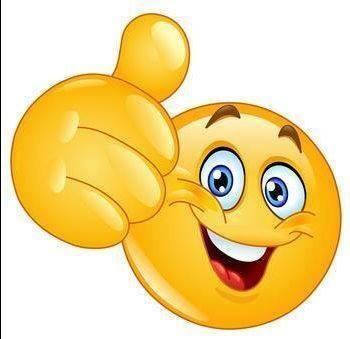 """За информацию о виновных в крушении """"Боинга-777"""" объявлено вознаграждение в $30 млн - Цензор.НЕТ 1534"""