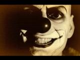 Константин Ступин и группа Ночная Трость - Чёрный Байк (Official video 2014)