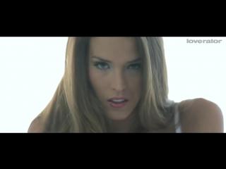 Silvie Deluxe (Loverator) 2013 HD (720p)