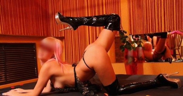eroticheskiy-massazhnie-saloni-krasnodar