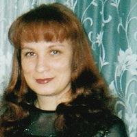 Наталья Гаптрахманова