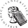 """Книги серии """"Bibliotheca Sanscritica"""""""