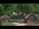 Сны: Деревня водяных мельниц (Yume: Village of the watermills) • 1990 • Акира Куросава