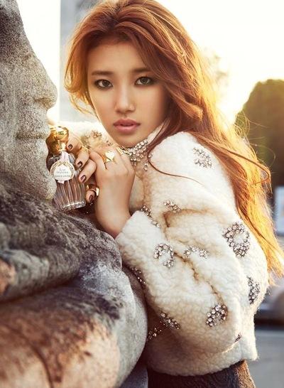 Suzi Gwanjong