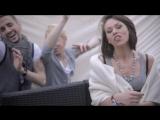 IOWA (Анна Егорова) - Простая Песня.