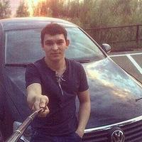 Шамиль Шакиров