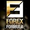 Forex-Formula – новый финансовый сервис!