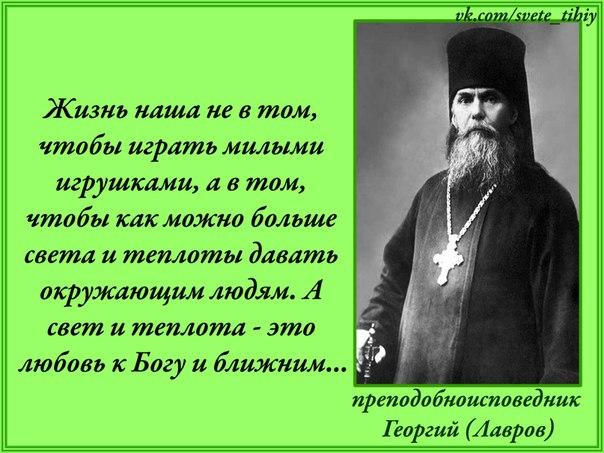 mamochka-foto-pereodevayusheysya-zheni