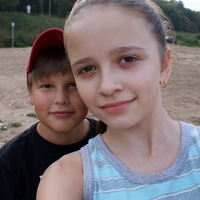 Полина Стрелкова