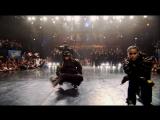 Фильм «Шаг вперед 3» (Step Up 3D) [break-dance.org]