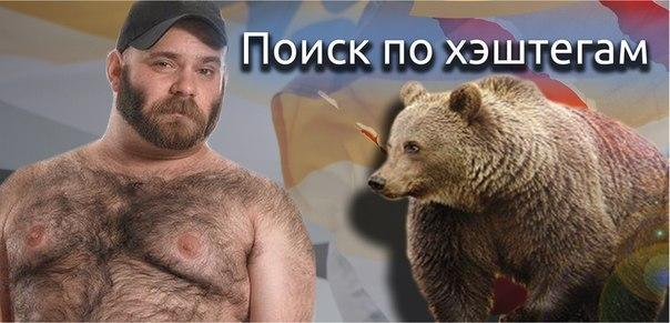 Гей медведи фото