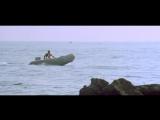 Семейные грехи .фильм . эротика Il.vizio.di.famiglia_1975