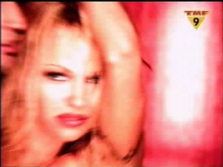 Tommy Lee Feat. Pamela Anderson Lee - Welcome To Planet Boom (1996) [720]