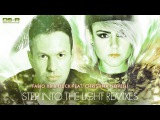 Fabio XB &amp Liuck feat. Christina Novelli - Step Into The Light (Fabio XB &amp Yves De Lacroix Remix)