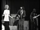 Delaney Bonnie Friends: Copenhagen December 10, 1969