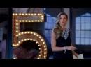 Реклама Шанель № 5 с Жизель Бюндхен CHANEL N°5 The One That I Want The Film