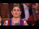 Kuban Cossacks Chorus - Кубанский казачий хор.avi
