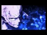 One-Punch Man 1 серия русская озвучка OVERLORDS / Ван Панч Мен 01 / One Punch Man / Ванпанчмен