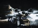 Modern Warfare 3 Two.Five (Community FragMovie Montage) by rechyyy