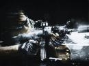 Modern Warfare 3: (Community FragMovie / Montage) by rechyyy
