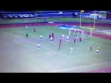 AMAZING GOAL - James Island Boys Soccer Team - 5515