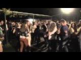 Гурт Борових Танц