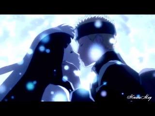 [H♥M] Right Here. Naruto The Movie: The Last (Naruto♥Hinata)