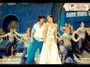 Marjaani Full Video Song Billu Shahrukh Khan Kareena Kapoor