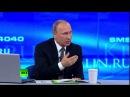 Путин о пенсионном возрасте Отработал, в деревянный макинтош — и поехал
