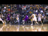 Top 10 Plays of the Night | January 31, 2015 | NBA Season 2014/15